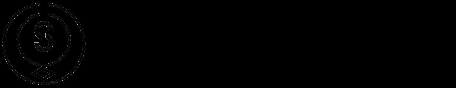 株式会社柴田工業|鍛冶工事・金物製作施工専門工事業者